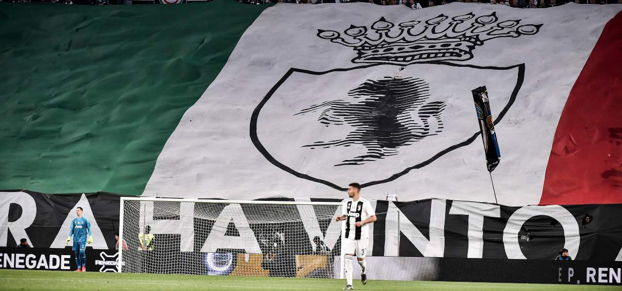 Calendario Calcio Spagnolo.Calendario Serie A Campionato 2019 20 Sorteggio Ecco La