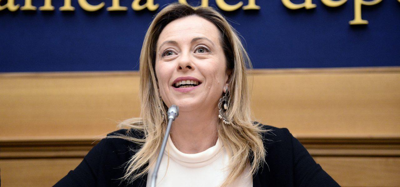 fratelli d'italia eletti elezioni calabria