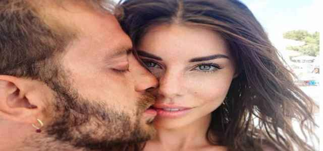 Bianca Atzei e Stefano Corti min 640x300