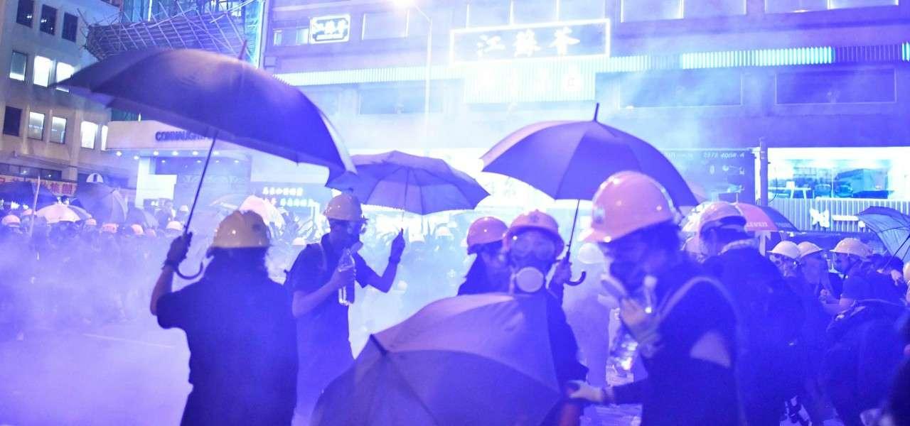 hongkong protesta 3 lapresse1280