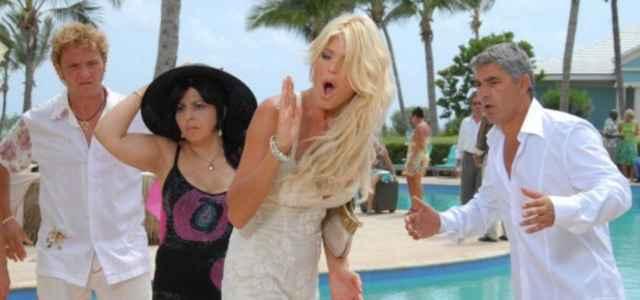 matrimonio bahamas 2019 film 640x300