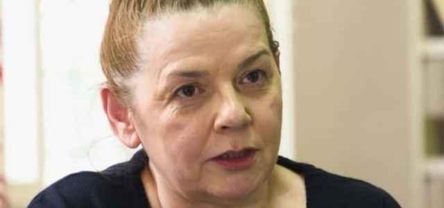 Rosa Bazzi