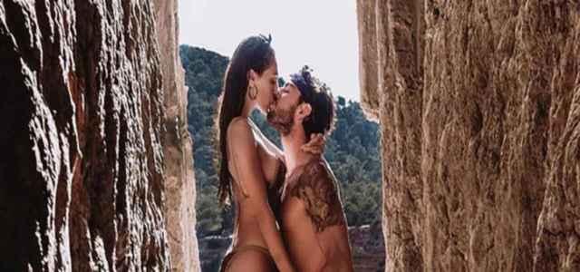 Cecilia Rodriguez e Ignazio Moser min 640x300