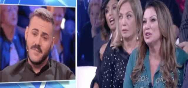 edoardo ercole 2019 tv 640x300
