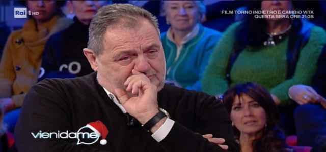 gianfranco vissani 640x300