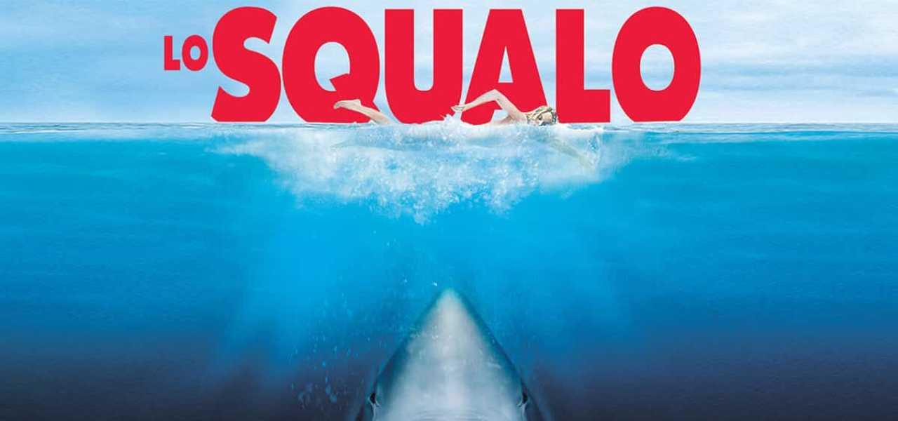 lo squalo 2019 film