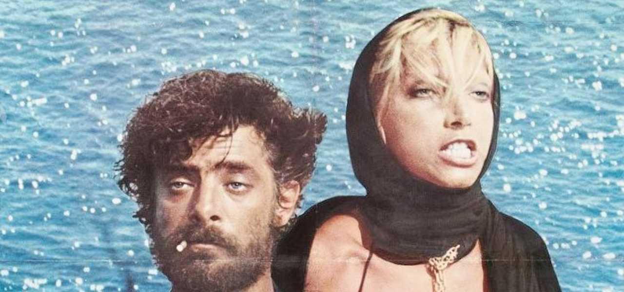 travolti insolito destino 2019 film