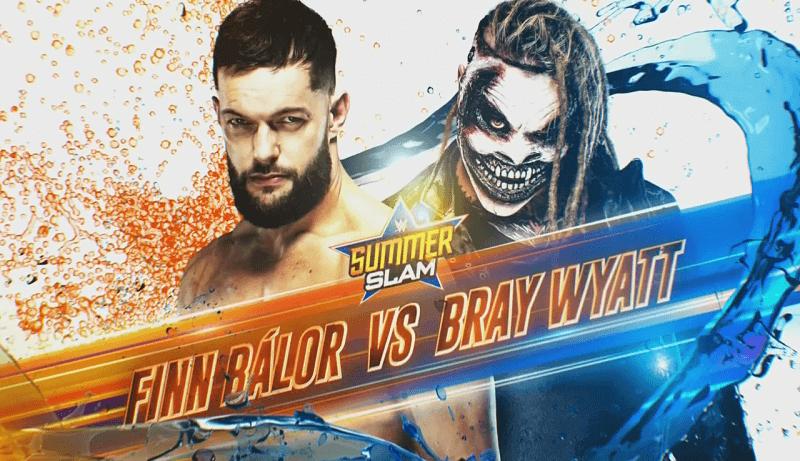 SUMMERSLAM 2019/ Risultati WWE: Seth Rollins batte Brock Lesnar, mentre Goldberg…