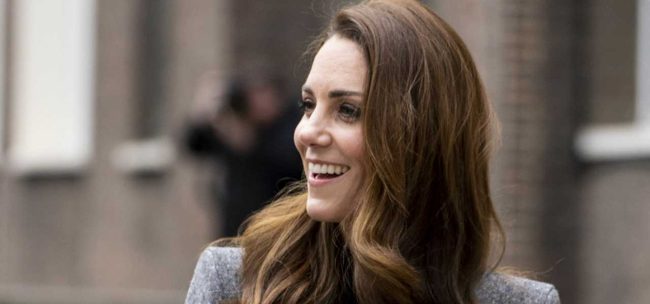 kate middleton 2019 lapresse
