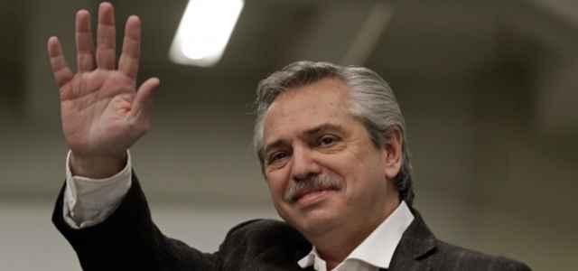 Fernandez Alberto Lapresse1280 640x300
