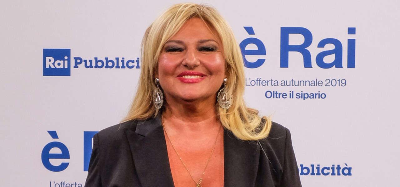 Setta Monica Lapresse1280