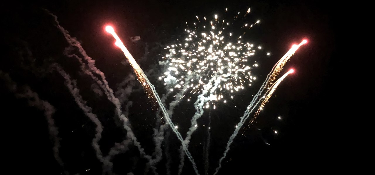 BUON FERRAGOSTO 2019: AUGURI E FRASI/ Migliori citazioni: da ...