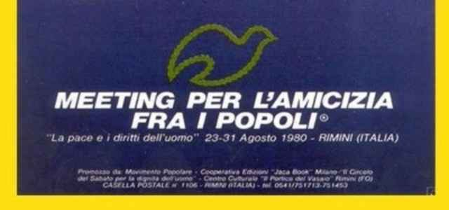 manifesto meeting 1980 web1280 640x300