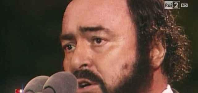 pavarotti 2019 tv 640x300