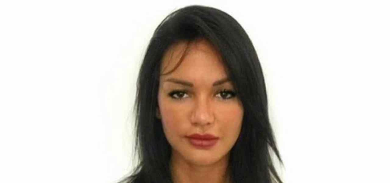 Jessica Battistello