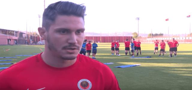 Calciomercato Roma News Ufficiale Nzonzi Al Galatasaray I Dettagli Ultime Notizie