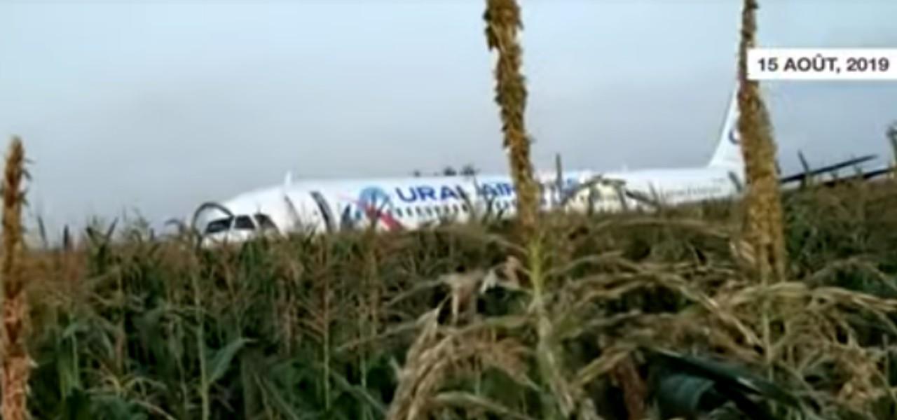 aereo russo campo di grano 2019 youtube