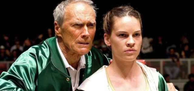 million dollar baby 2019 film 640x300