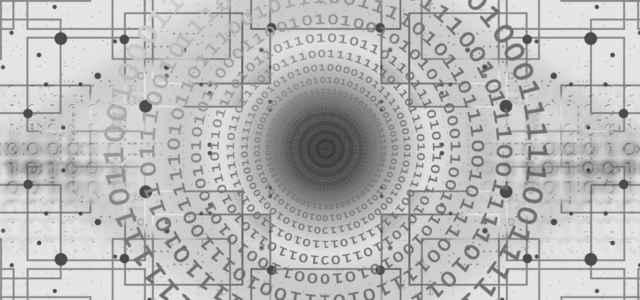intelligenza artificiale informatica numero pixabay1280 640x300