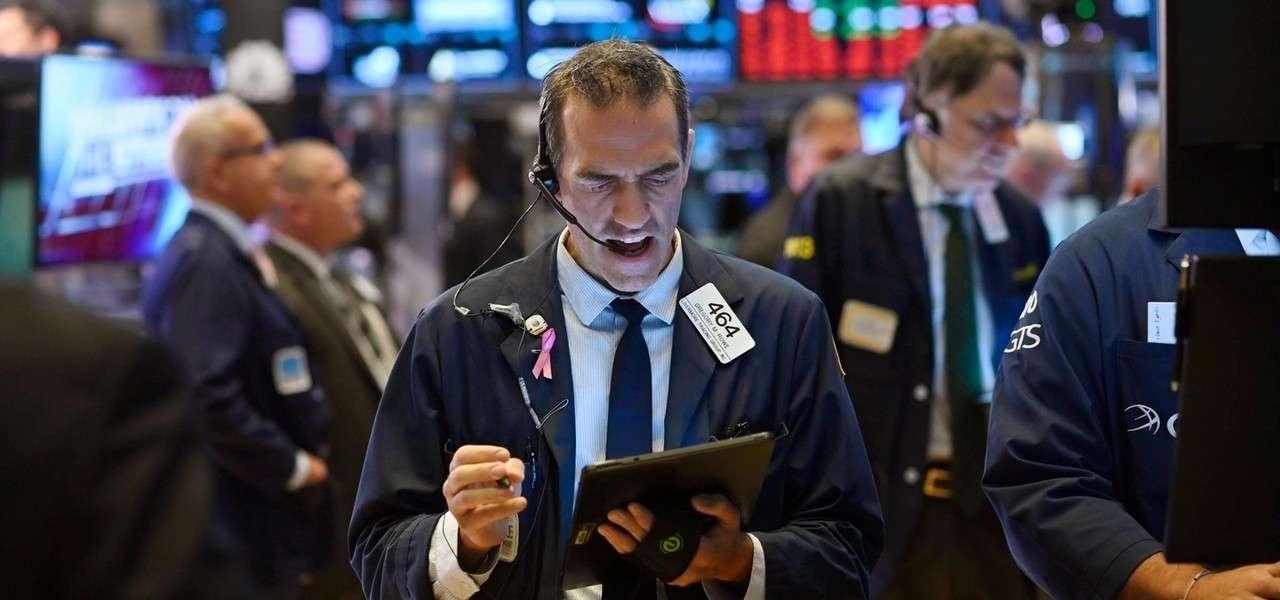 Trader Borsa Pad Lapresse1280