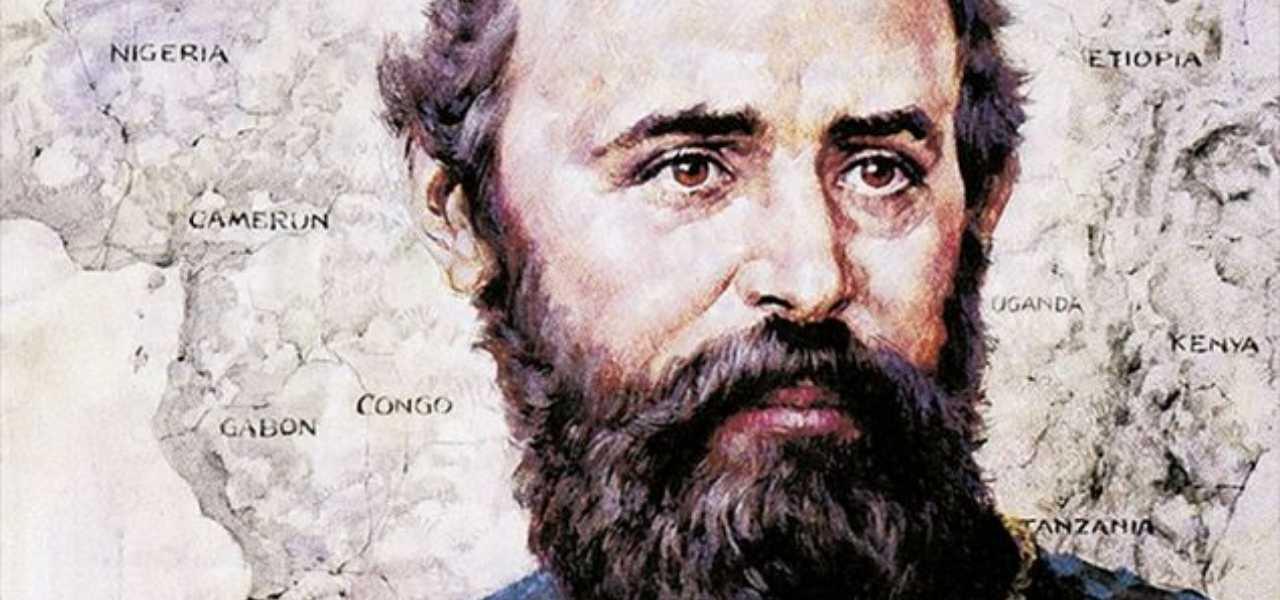 San Daniele Comboni/ Si celebra il 10 ottobre il Beato amatissimo in ...