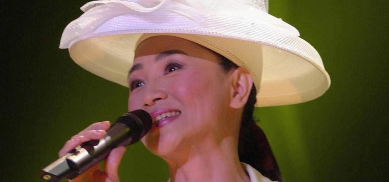 Fong Fei-Fei