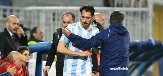 Entella Serie B