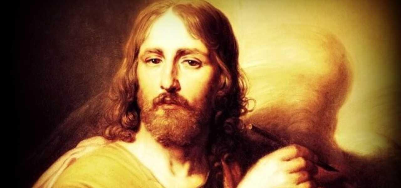 San Luca, onomastico/ Video, oggi 18 ottobre si festeggia il ...