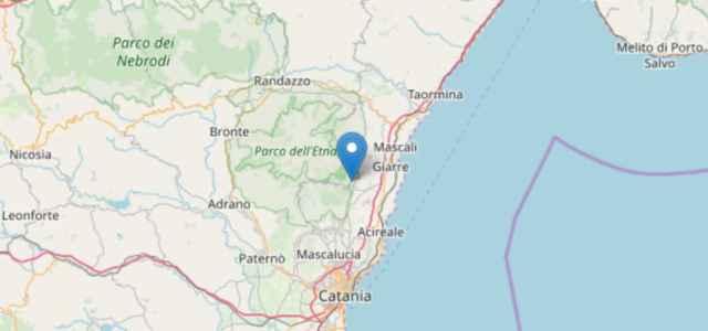 terremoto 21 agosto 2019 ingv 640x300