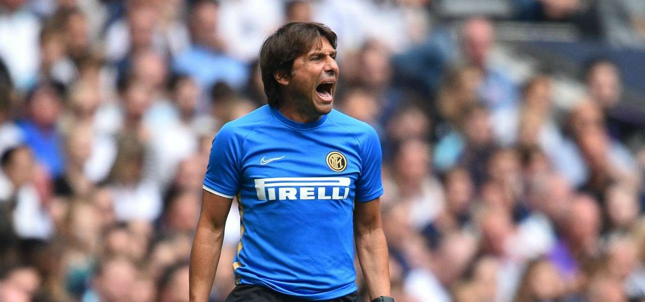 CLASSIFICA SERIE A E MARCATORI/ Risultati: l'Inter supera la ...