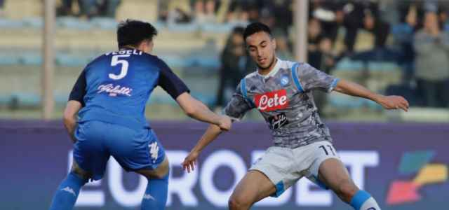 Ounas Veseli Napoli Empoli lapresse 2019 1 640x300
