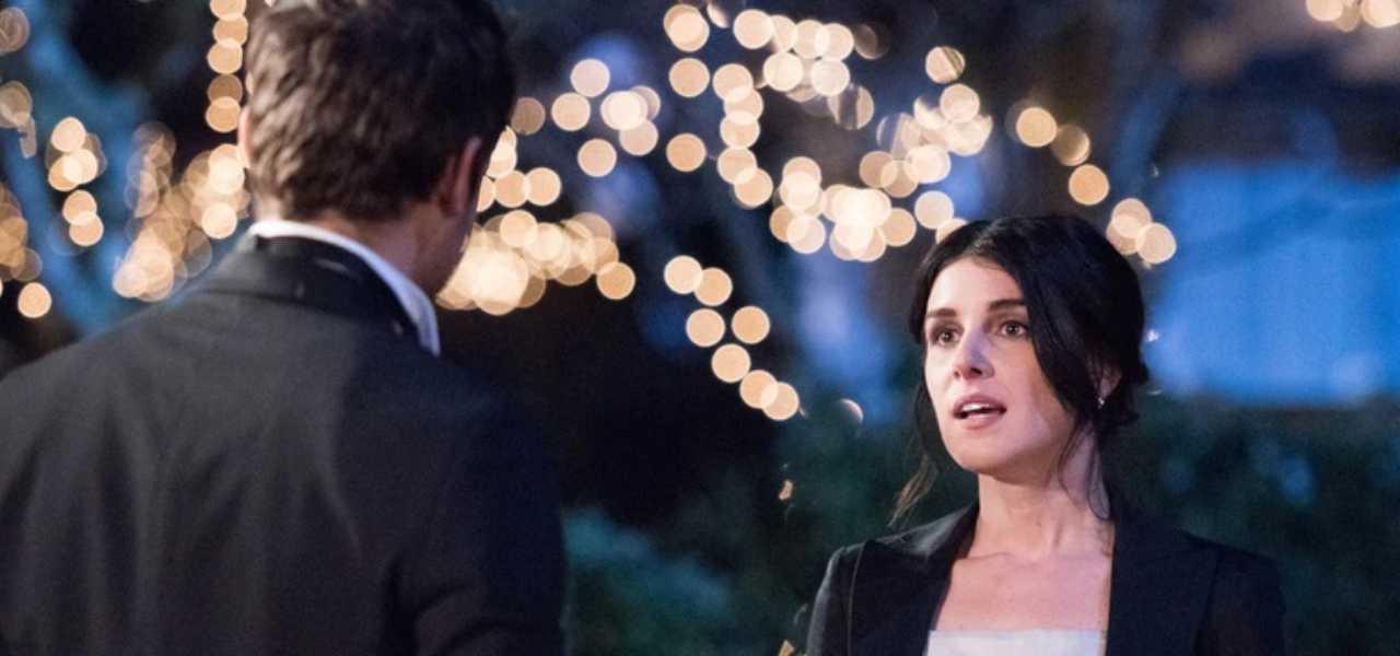circuiti amore 2019 film