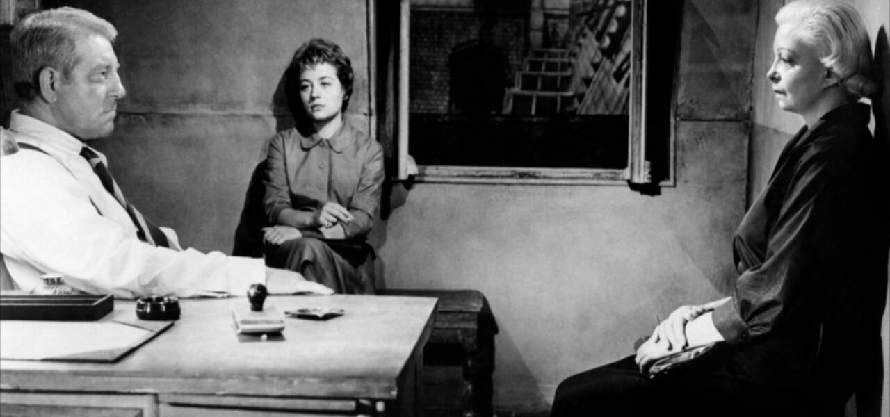 Maigret1958 web1280