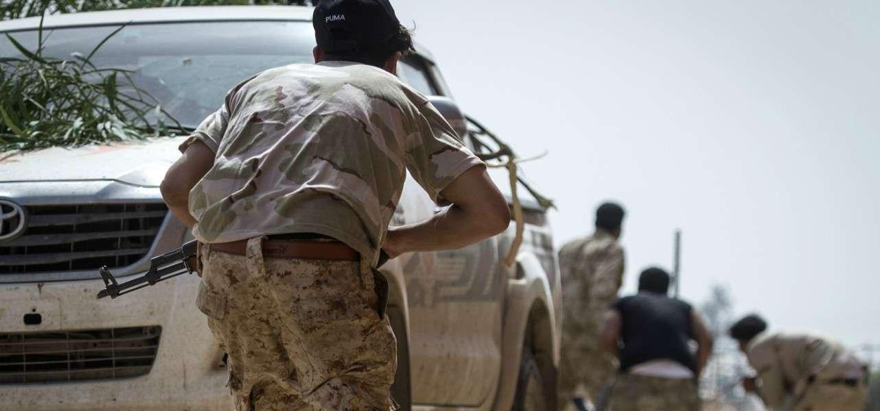 libia guerra 5 lapresse1280