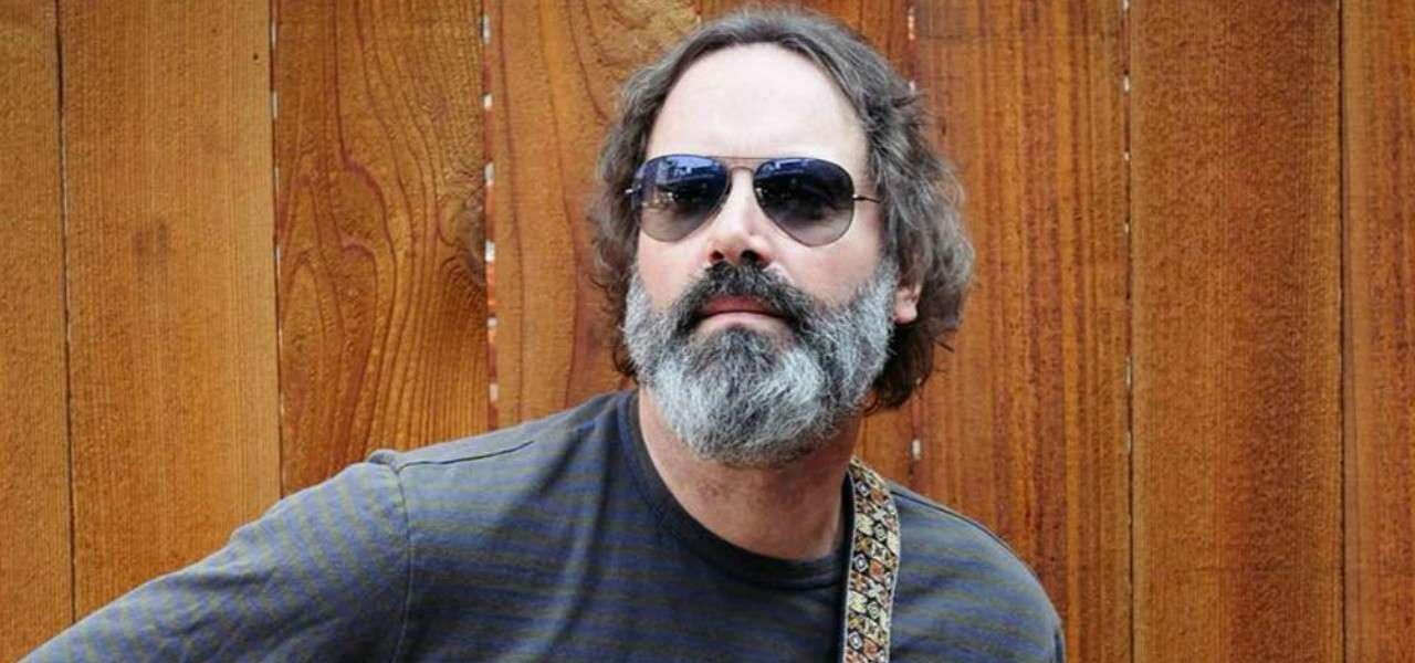 Neal Casal cropped copy