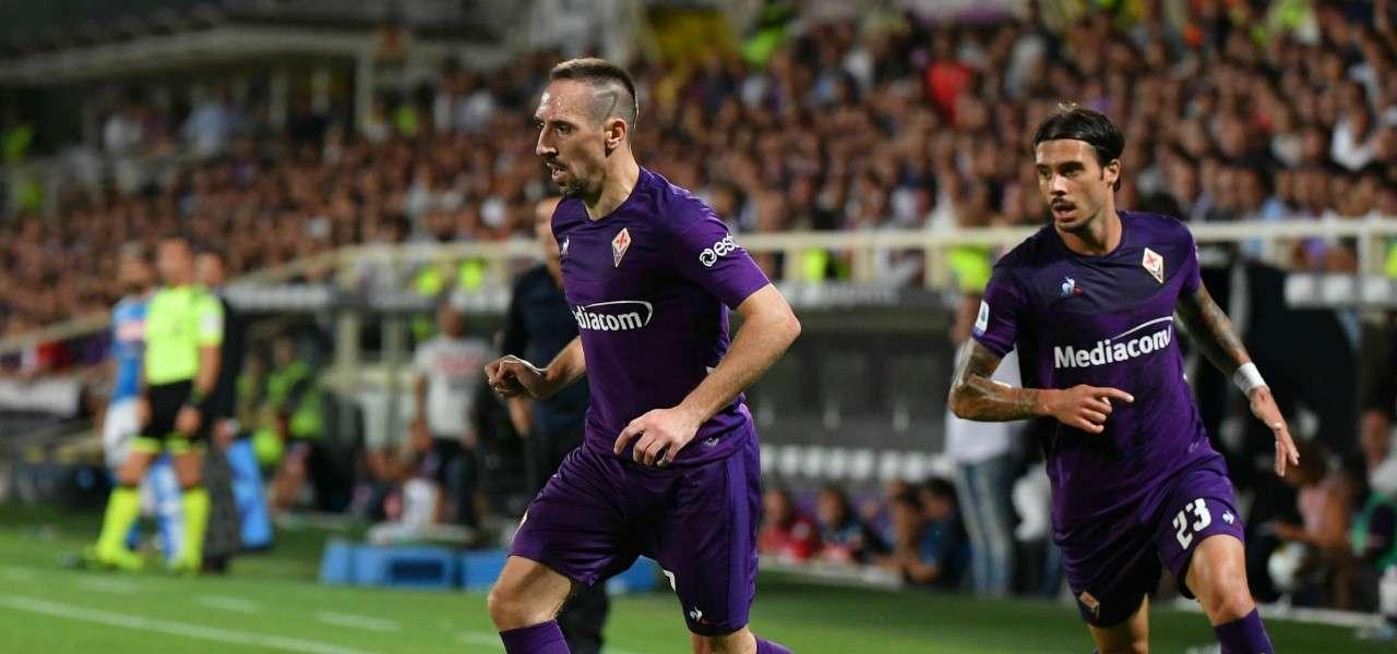 PROBABILI FORMAZIONI SERIE A/ Balotelli e Vieira sono ...