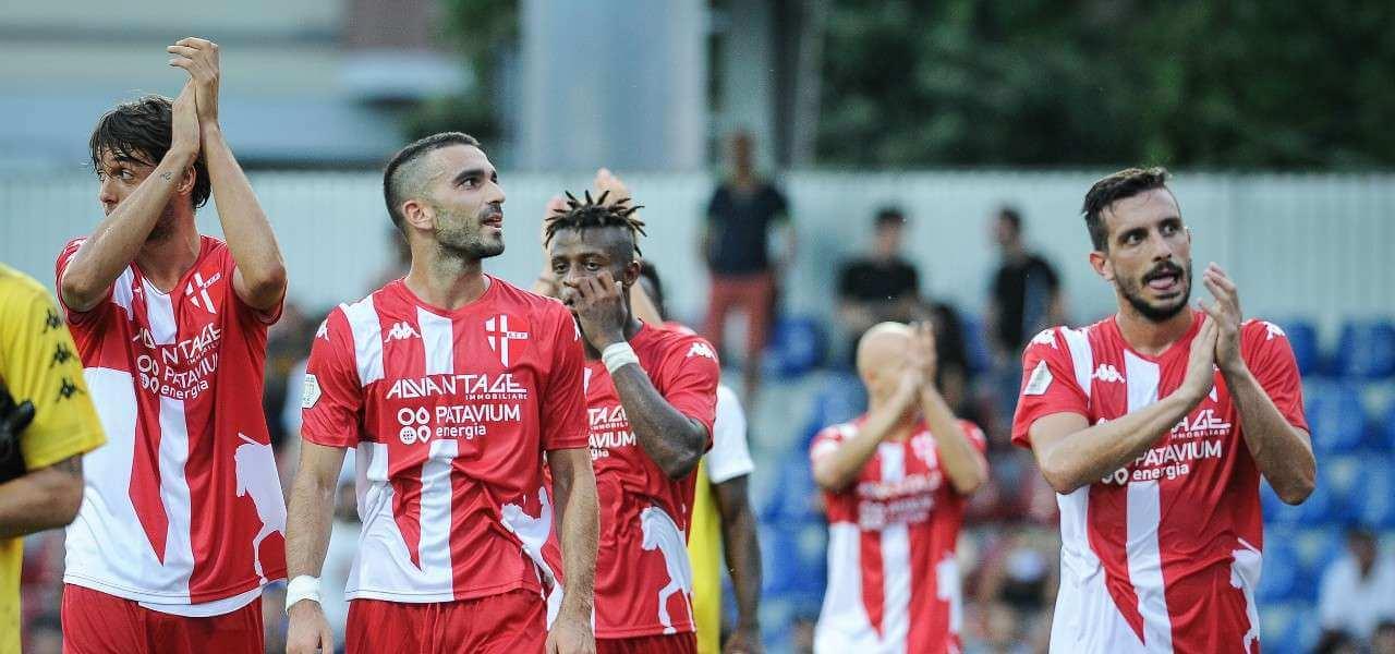 Padova Serie C