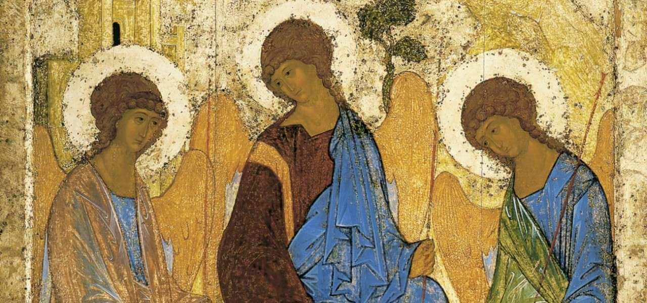 rublev Dio trinita 1425arte1280