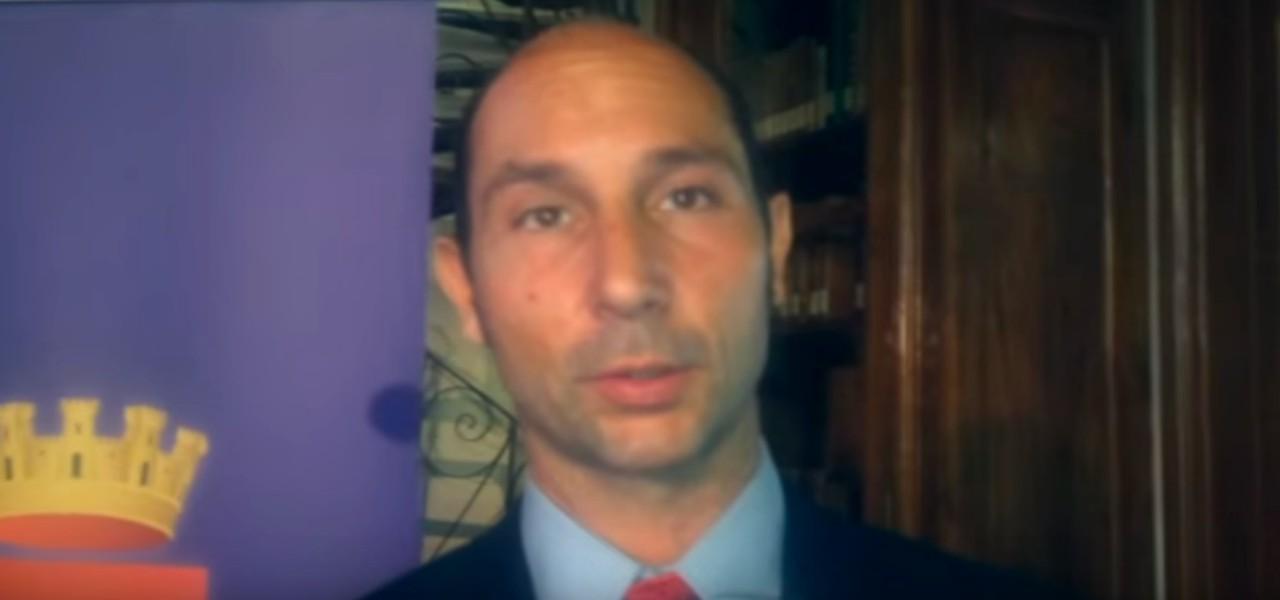 Michele Bongiorno