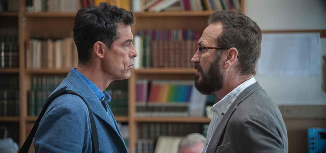 beata ignoranza 2019 film