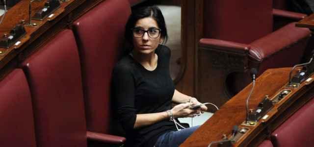 Fabiana Dadone impronte digitali furbetti del cartellino