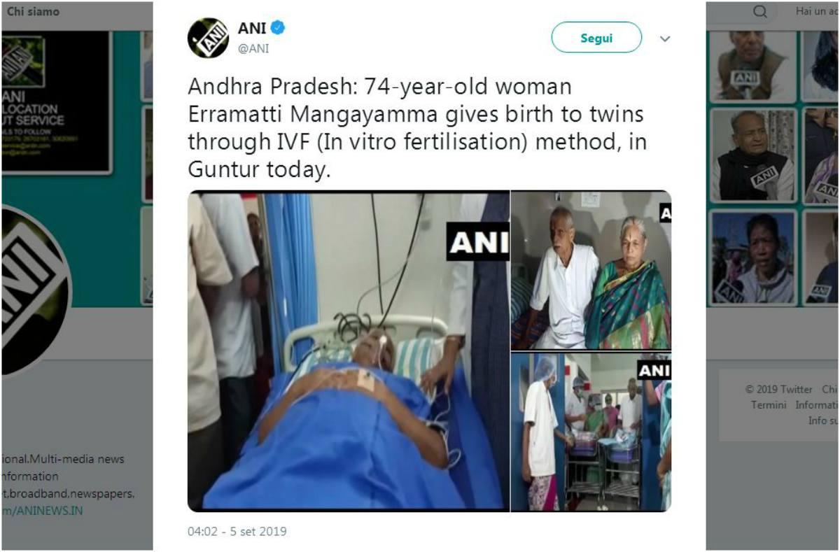 india 2019 tt