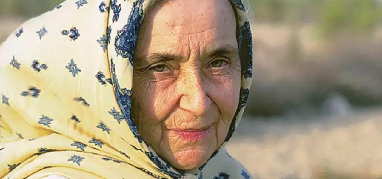 """Ruth Pfau, chi è/ Sconvolta da un incontro diventò """"madre Teresa"""" del Pakistan"""