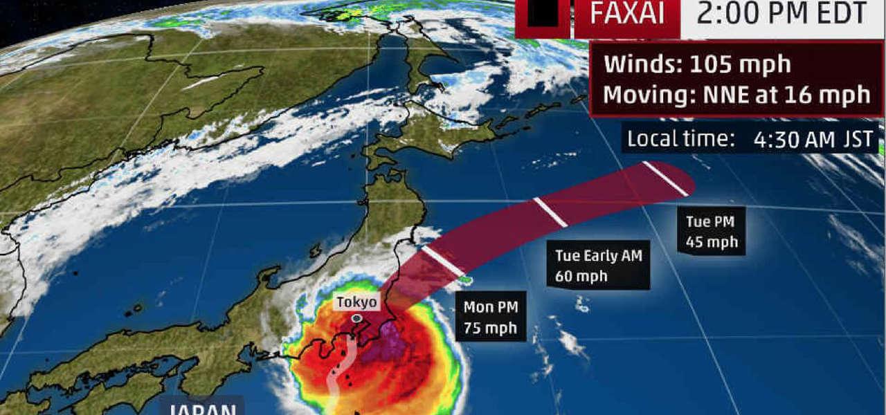 tifone faxai twitter