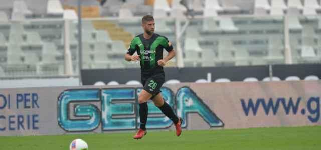 Pordenone Serie B
