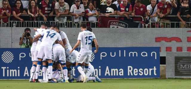 Brescia gruppo gol lapresse 2019 640x300