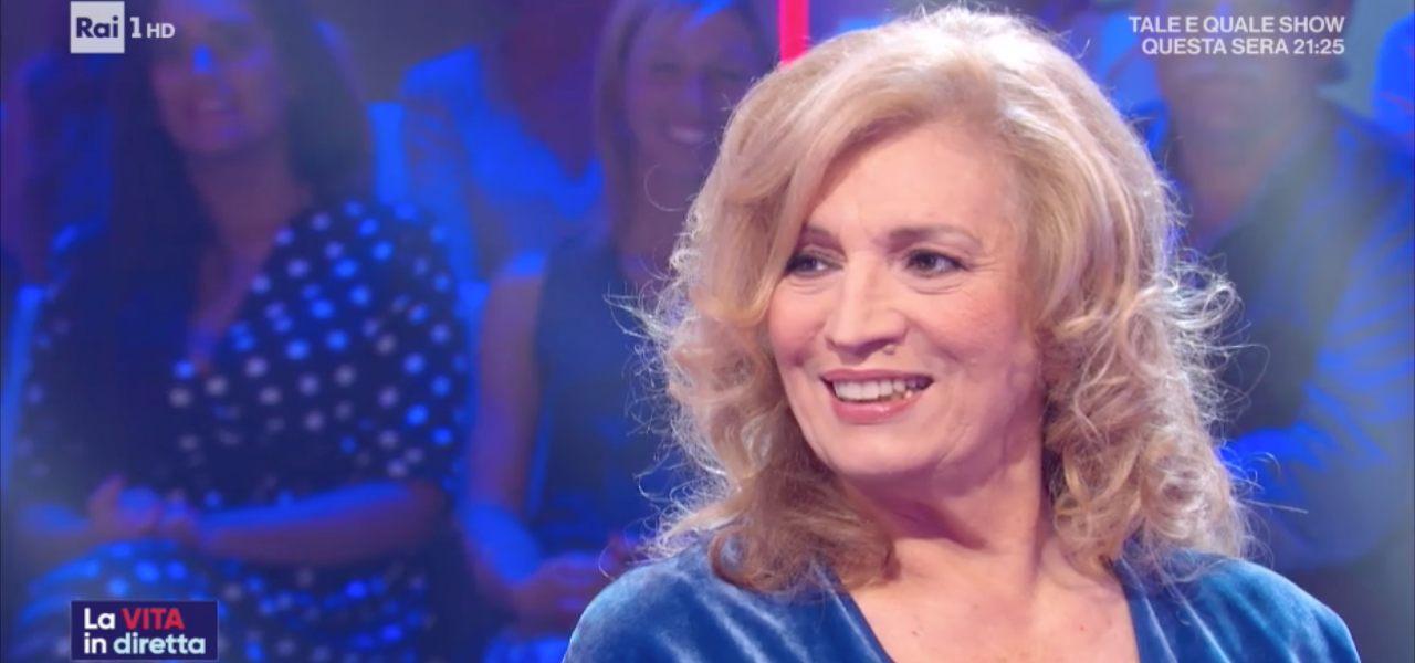 """Michela Ansoldi figlia di Iva Zanicchi/ """"Ho sofferto l'assenza di mia ..."""