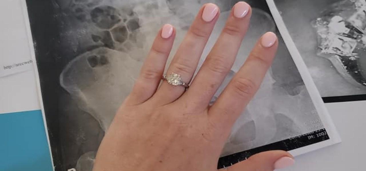 jenna evans fb anello