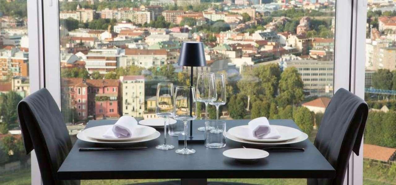 miview ristorante milano artigiani eccellenza