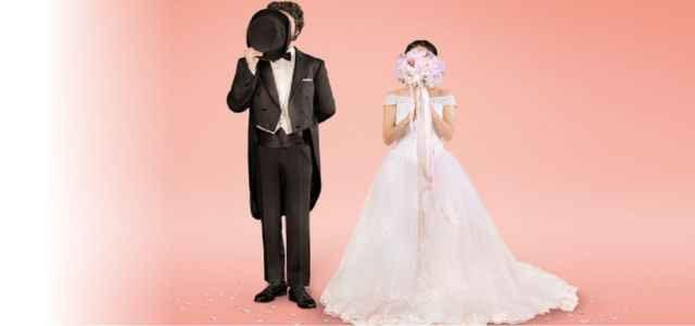 Matrimonio a prima vista min 640x300